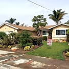 "Serra Mesa 4 BR/2 BA Single Family ""One Level"" Hom - San Diego, CA 92123"