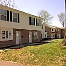 Gracely Townhomes - Cincinnati, OH 45233