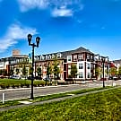 Harbor Pointe in Bayonne - Bayonne, NJ 07002