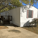 3 bedroom, 1 bath home available - Little Elm, TX 75068
