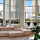 Carbonell Brickell Condo - Miami, Florida 33131