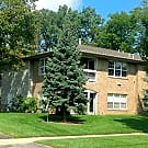 Middlesbrough Manor Apartments - Maumee, Ohio 43537