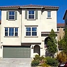 Two Master Suites!!! - Las Vegas, NV 89149