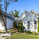 1013 Tiger Eye Ave - Indian Trail, NC 28079