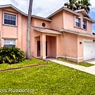 4 br, 3 bath House - 20405 Sw 86th Ct - Cutler Bay, FL 33189