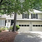 3/2 Powder Springs Home with Community Amenitie... - Powder Springs, GA 30127