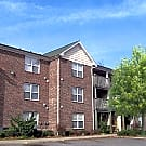 Colony Square - Newport News, VA 23602