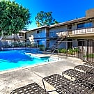 Singing Tree Apartment Homes - Anaheim, CA 92804