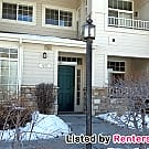 Amazing 2 Bed 2 Bath, Great Condition, New... - Denver, CO 80247