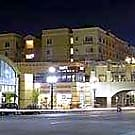 Northgate at The  Gateway - Salt Lake City, Utah 84101