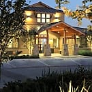 Villas At Sundance - New Braunfels, TX 78130