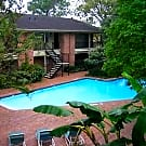 Colony Oaks - Houston, Texas 77081
