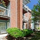 Carver Creek Apartments - Durham, NC 27704