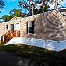 4 bedroom, 2 bath home available - Gainesville, FL 32608