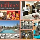 The Meridian - Rocklin, California 95765