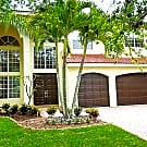 15638 Messina Isle Court - Delray Beach, FL 33446