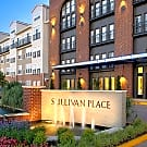 Sullivan Place - Alexandria, Virginia 22312