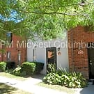 Westerville Condo - Westerville, OH 43081