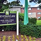 Stevenson Lane - Towson, MD 21204
