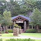 The Domain at Holcomb Bridge - Norcross, GA 30092