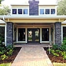 Aventine at Forest Lakes - Oldsmar, FL 34677
