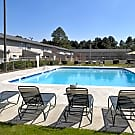 Goshen Country Club - Augusta, GA 30906