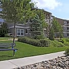 Whittell Pointe - Reno, NV 89512