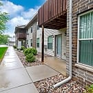 River View Apartments - Stevens Point, WI 54481