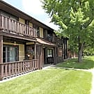 Timber Edge Estates - Lafayette, Indiana 47905