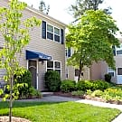 Kopenhaven Apartments - Newport News, Virginia 23601