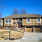 Welcome Home to Belton MO! - 16317 McKinley St - Belton, MO 64012
