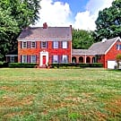 Beautiful home on 1 acre - Louisville, KY 40291