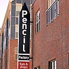 Pencil Factory Flats - Atlanta, GA 30312