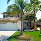 Single Family Home in Jeffries Ranch - Oceanside, CA 92057