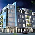 Watermark Lofts - Madison, Wisconsin 53713