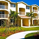 The Oaks in North Miami - North Miami, FL 33161
