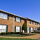 Lakeville Townhouses - Virginia Beach, Virginia 23464