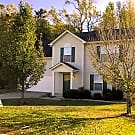 Gorgeous 4bd 2.5ba in Mooresville - Mooresville, NC 28115