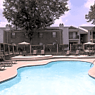 Oakleigh Apartments - Baton Rouge, LA 70810