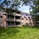 Valley Manor Apartments - Hastings, MN 55033