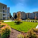 Camelot Apartments - Everett, WA 98204
