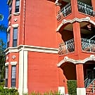 2 Bedroom 2 bath 2nd floor condo for rent in ga... - Clearwater, FL 33764