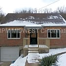 Charming 3 bedroom in Delhi Township available NOW - Cincinnati, OH 45204