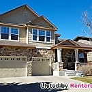 Amazing 4 Bed, 3 Bath Home!! Great Condition!! - Aurora, CO 80016