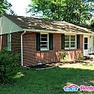 Charming Brick Ranch - Henrico, VA 23229