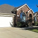 REMARKABLE HOME IN MANSFIELD!!! - Mansfield, TX 76063