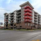 West 46th - Nashville, TN 37209