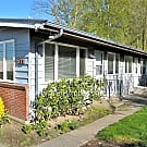 Two Apartments in One! ENTIRE Duplex for Rent - Kent, WA 98031