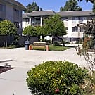 Miracle Terrace Senior Apartment Homes - Anaheim, California 92804