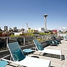 Modera South Lake Union - Seattle, WA 98109